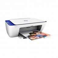HP DeskJet/Envy All-in-One Printer series (9)
