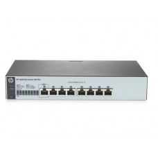 HPE OfficeConnect 1820-8G Switch