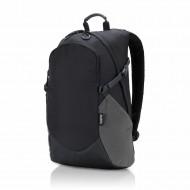 Backpacks (6)