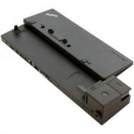 ThinkPad Dock (9)