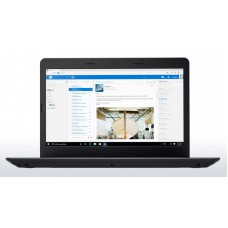 ThinkPad E470: 14.0 FHD
