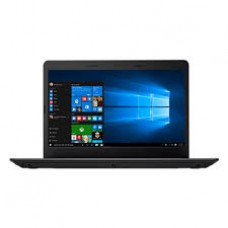 ThinkPad E580: 15.6 FHD IPS AG