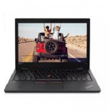 ThinkPad L380 : 13.3 FHD IPS AG