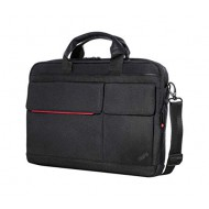 Carrying Cases (11)