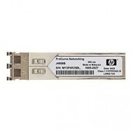1G Transceivers Options (6)