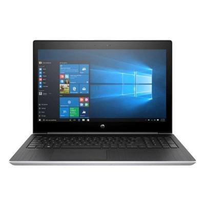 HP PROBOOK 440 G5 i5 / Windows- 10 Pro OS