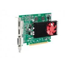 AMD Radeon R9 350 2GB PCIe x16 GFX