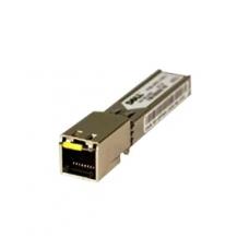 Dell Networking, Transceiver, SFP, 1000BASE-T - Kit