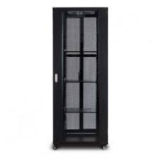 ER61042 Castor Kit