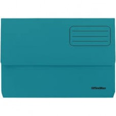 Document Wallet
