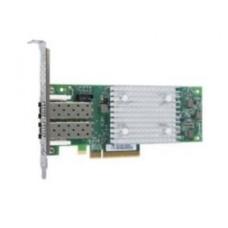 HPE SN1100Q 16Gb 2p FC HBA
