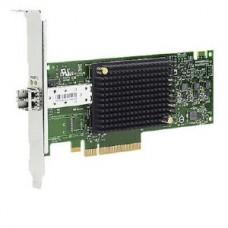 HPE SN1200E 16Gb 1p FC HBA