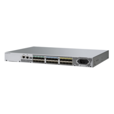 HPE SN3600B 32Gb 24/8 FC Switch