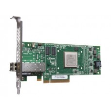 HPE StoreFabric SN1600Q 32Gb Single Port FC HBA