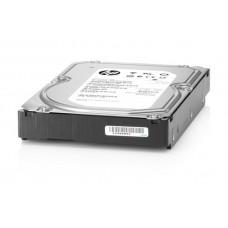 HP 1TB SATA 6Gbps Hard Drive