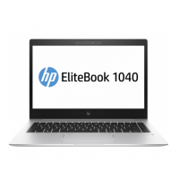 HP ELITEBOOK 1040 G4 i7 / Windows 10 Pro OS