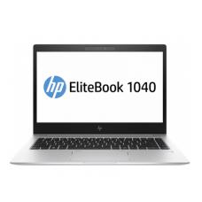 HP ELITEBOOK 1040 G4 i5 / Windows 10 Pro OS