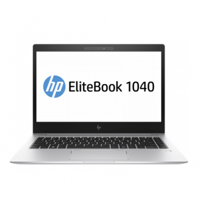 HP ELITEBOOK 1040 G4 i5 / Windows 10 Pro OS