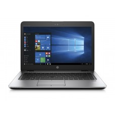 HP ELITEBOOK 820 G4 i5 /  Windows 10 Pro OS