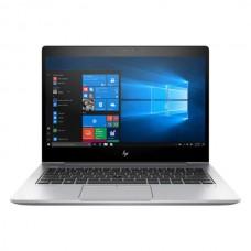 HP ELITEBOOK 830 G5 i5 / Windows 10 Pro OS