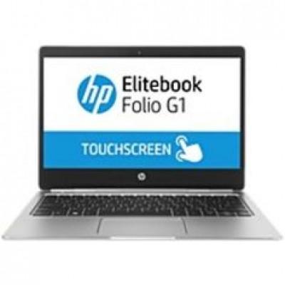 HP ELITEBOOK FOLIO 1030 G1 / Genuine Windows- 10 Pro
