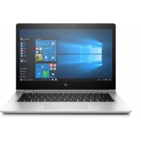 HP ELITEBOOK x360 1030 G2 / Genuine Windows- 10 Pro