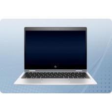 HP EliteBook x360 1020 G2 / Windows- 10 Pro OS