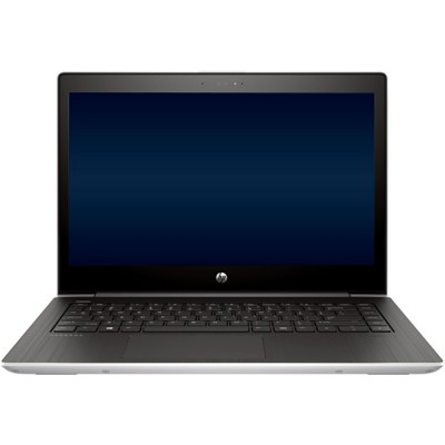 HP PROBOOK 440 G5 i7 / Windows- 10 Pro OS