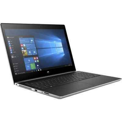 HP PROBOOK 450 G5 i5 / Windows- 10 Pro OS