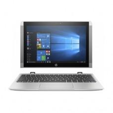 HP x2 210 Wifi – Windows 10 Pro 64 OS