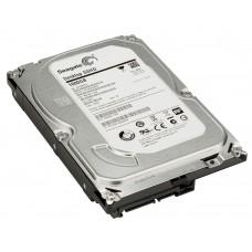 HP 500GB SATA 6Gbps Hard Drive