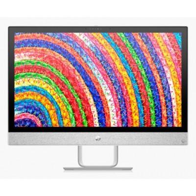 Intel Core i7-8700T MOSCATOR-I-24/MOSCATOR-I-24/     23.8FHD LED