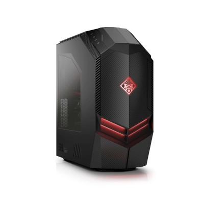 Intel- Core i7-8700K Coffelake Z370 Processor    NVIDIA GeForce GTX 1080 8GB GDDR5X