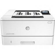 Personal Desktop LaserJet Printer  (31)