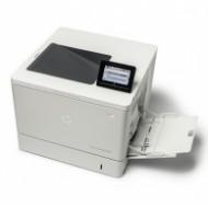 HP Color LaserJet  (A4) (3)