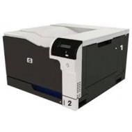 Shared Color LaserJet - CP5225 (A3) (1)