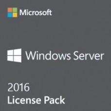 MS WS16 (16-Core)Std Add Lic en/ko/ja SW