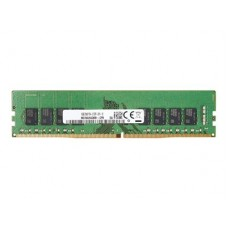 HP 16GB (1x16GB) DDR4-2133 ECC SODIMMRAM