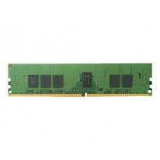 HP 16B (1x16GB) DDR4-2400 ECC SODIMM RAM