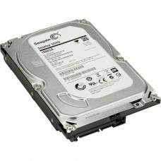 HP 1TB 7200 RPM SATA 8GB SSHD Drive