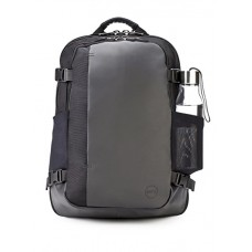 Kit-Dell Premier Backpack (M) - Fits Most Screen Sizes Up to 15.6 -S&P