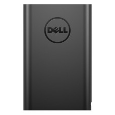 Kit - Dell Portable Power Companion (18000 mAh) -S&P