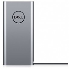 Kit - Dell Notebook Power Bank Plus - USB C, 65Wh(PW7018LC) – S&P