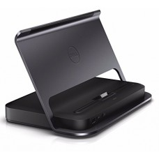 Kit- Dell Tablet Dock Gen 2.0 -S&P