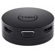 Dell Docking Station (11)