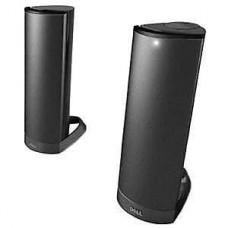 Dell AX210 (2.0) speaker