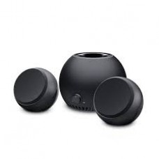 Kit -Dell 2.1 Speaker System AE415 S&P