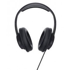 Kit Dell performance USB Headset AE2 S&P