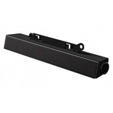 Dell AX510 Soundbar  (for old model display Professional & Ultrasharp)