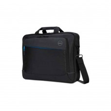 Kit - Dell Professional Briefcase 14 - S&P  - New !!